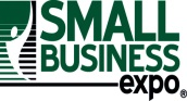 Small Business Expo 2019 - PHILADELPHIA (April 12, 2019)