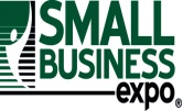 Small Business Expo 2019 - AUSTIN (December 17, 2019)