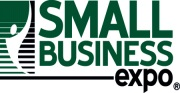 Small Business Expo 2019 - ATLANTA (November 14, 2019)