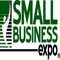 Small Business Expo 2019 - PHOENIX (October 24, 2019)