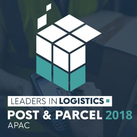 Leaders in Logistics: Post & Parcel APAC conference