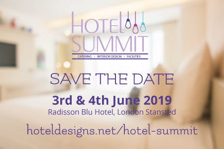 Hotel Summit London