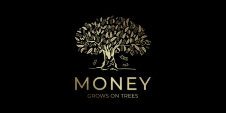 Money Grows on Trees