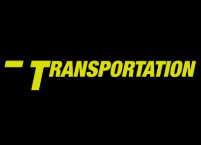 The Future of Transportation World Conference in Vienna