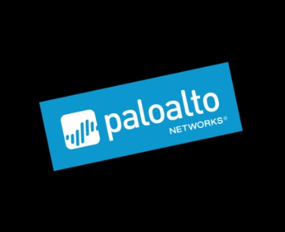 Palo Alto Networks: Security Simplified - Enterprise Security Series