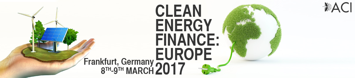 electrochem inc energy for a clean Switch to clean, renewable energy today for only a few cents more per kilowatt hour contact cleanchoice energy to learn more about our pricing and plans.
