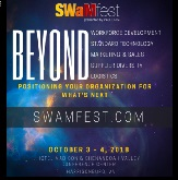 BEYOND |Virginia's premier networking and educational event