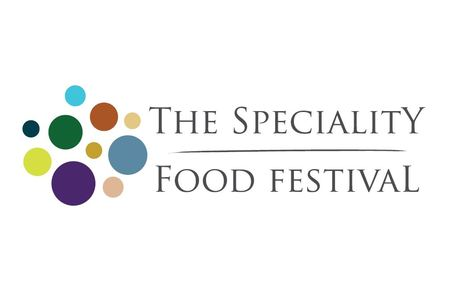 The Speciality Food Festival - The original gourmet and artisan food event