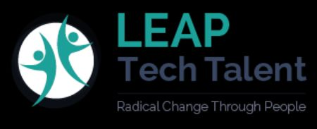LEAP Tech Talent