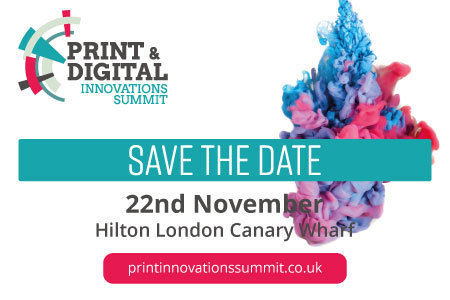 Print and Digital Innovations Summit