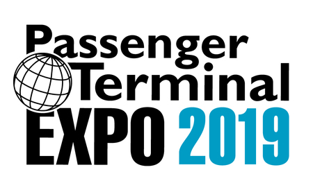 Passenger Terminal EXPO and Conference 2019