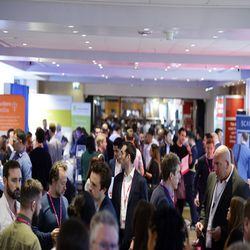InternetRetailing And EDelivery Conference in London - October 2018