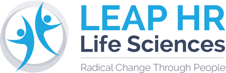 West Coast Edition of LEAP HR: Life Sciences
