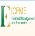 8th Int. Conf. on Financial Management and Economics