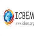 8th Int. Conf. on Biotechnology and Environmental Management