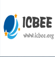 10th Int. Conf. on Chemical, Biological and Environmental Engineering