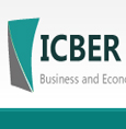 7th Int. Conf. on Business and Economics Research