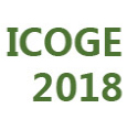 2nd Int. Conf. on Green Energy -- IEEE Xplore
