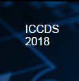 2nd Int. Conf. on Circuits, Devices and Systems --IEEE, EI Compendex, Scopus