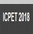 Int. Conf. on Power and Energy Technology --Ei Compendex, Scopus, CPCI