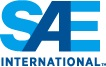 WCX™: SAE World Congress Experience