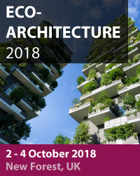 7th Int. Conf. on Harmonisation between Architecture and Nature