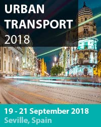 24th  Int. Conf. on Urban Transport and the Environment