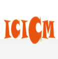 8th Int. Conf. on Information Communication and Management -ACM, Ei Compendex & Scopus