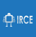 Int. Conf. on Intelligent Robotic and Control Engineering -IEEE-EI Compendex, Scopus