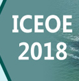 Int. Conf. on Environment and Ocean Engineering