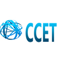 IEEE Int. Conf. on Computer and Communication Engineering Technology --EI Compendex and Scopus