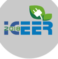 5th Int. Conf. on Energy and Environment Research --Ei Compendex & Scopus