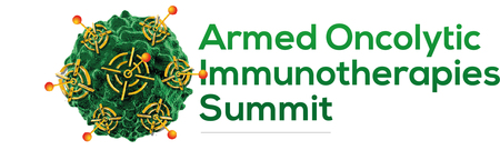 Armed Oncolytic Immunotherapy Summit