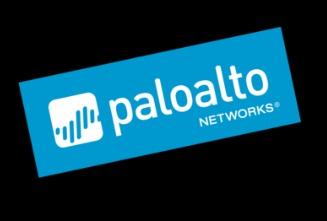 Palo Alto Networks: Virtual Ultimate Test Drive - Threat Prevention