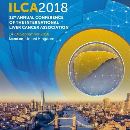Annual Conference of the International Liver Cancer Association