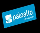 Palo Alto Networks: Virtual Ultimate Test Drive - Virtualized Data Center