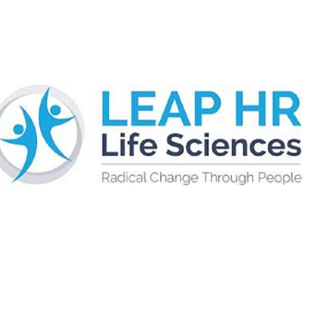 LEAP HR: Life Sciences Conference, Boston
