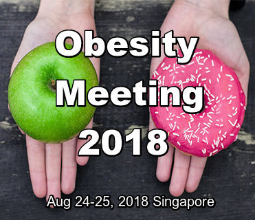 20th Global Obesity Meeting