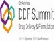 American Drug Delivery and Formulation Summit 2018