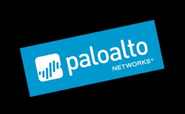 Palo Alto Networks: Ultimate Test Drive - Next-Generation Firewall