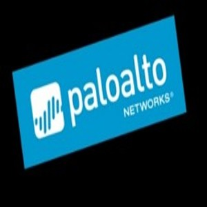 Palo Alto Networks: Cybersecurity Summit