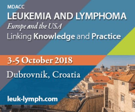 Leukemia And Lymphoma-Europe and the USA Linking Knowledge and Practice