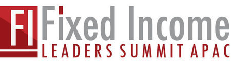 Fixed Income Leaders Summit APAC