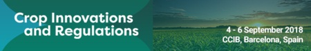 Crop Innovations and Regulations