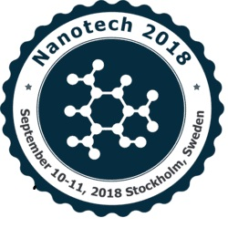 30th Annual Congress on  Nanotechnology and Nanomaterials