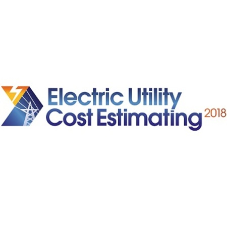 Electric Utility Cost Estimating Conference