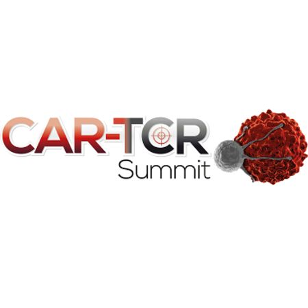 CAR-TCR Summit - Changing Lives with CAR-T And TCR Cell Immunotherapies