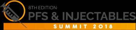 8th Edition PFS and Injectables Summit