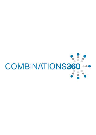 Rational Combinations 360°